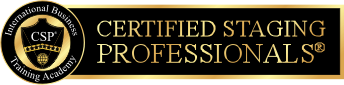 Debut Property Staging LLC Certified Staging Professionals