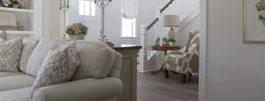 Debut Property Staging LLC Stair Case