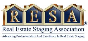 Debut Property Staging LLC Real Estate Staging Association