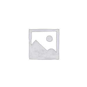 Debut Property Staging LLC woocommerce-placeholder